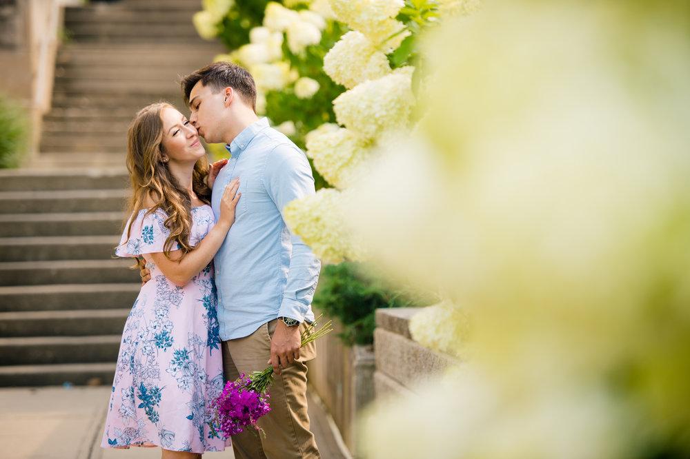 unique destination wedding photography denver