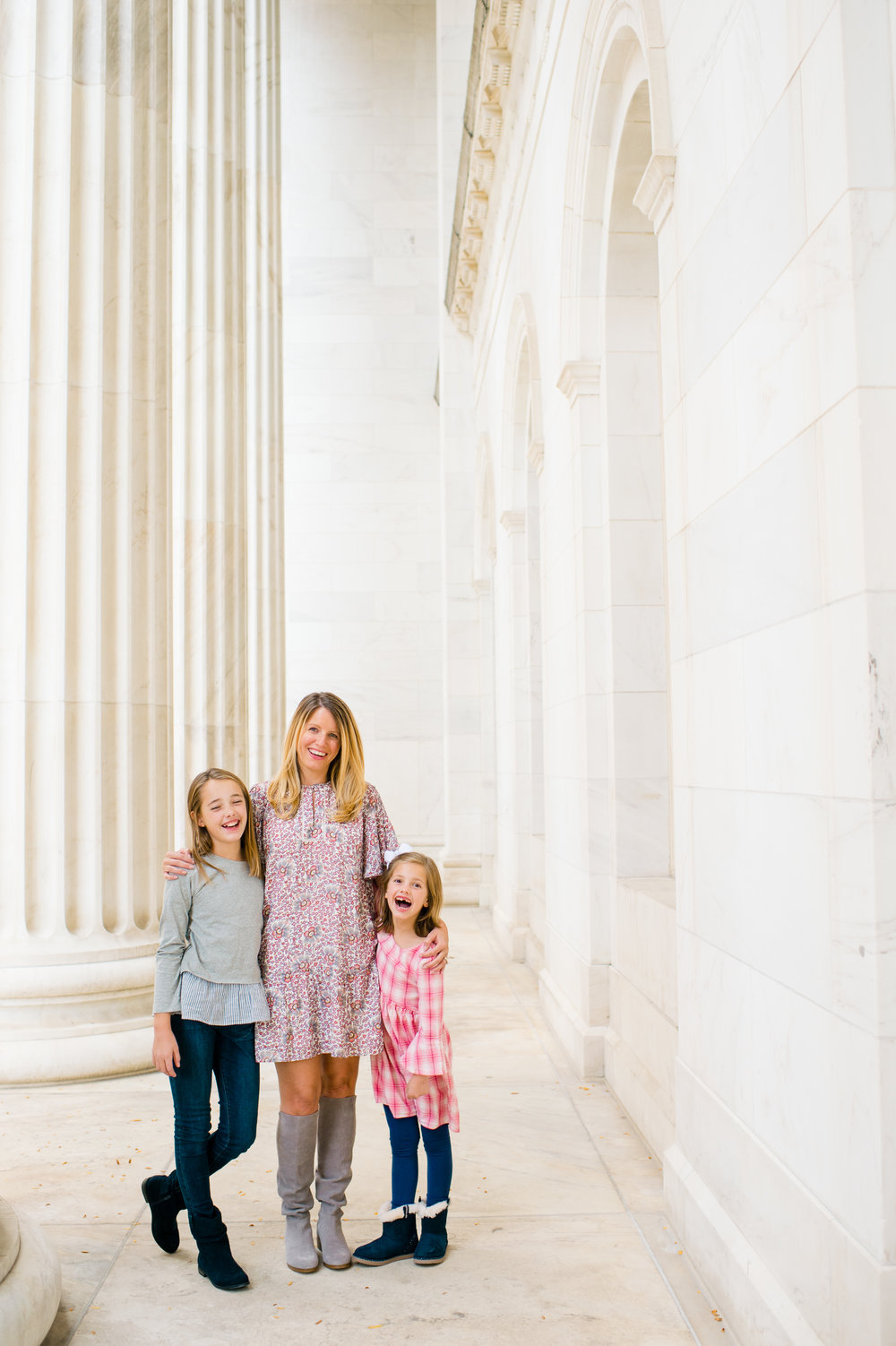 artistic denver family photos