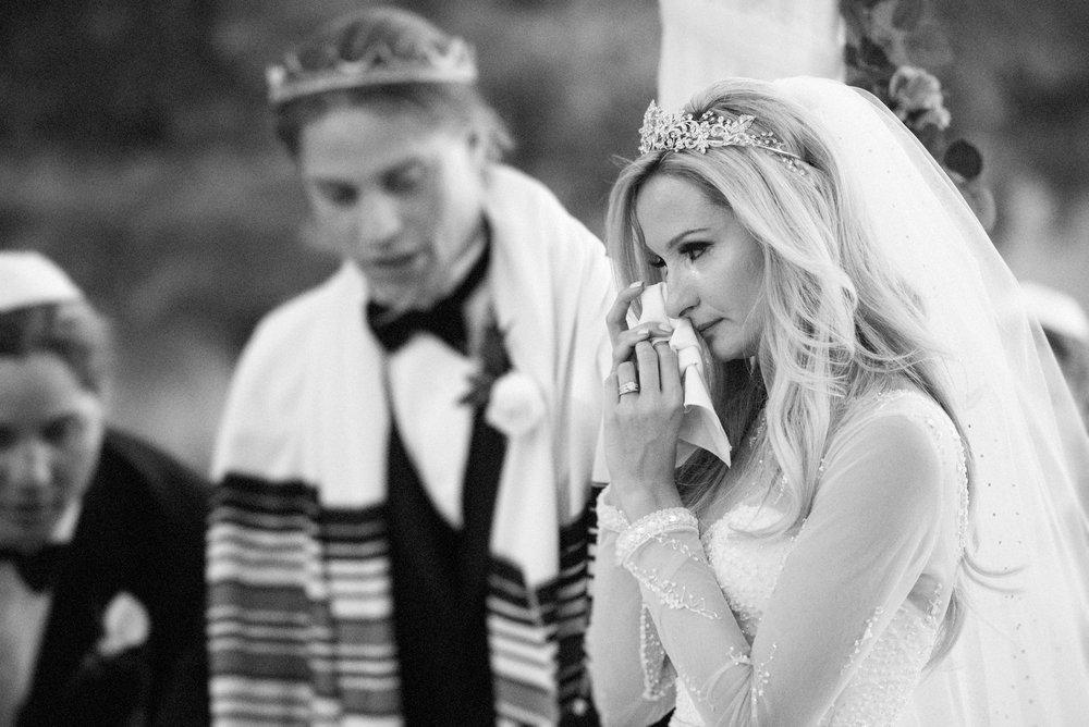 artistic candid wedding photography denver