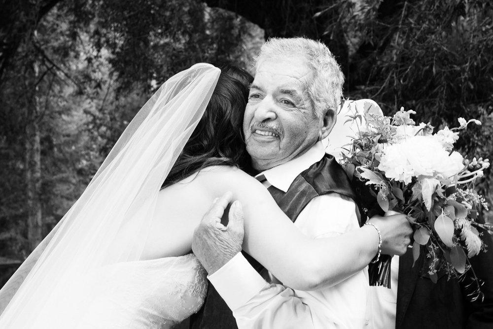 artistic denver wedding photos