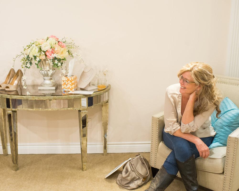 artistic denver wedding photographer