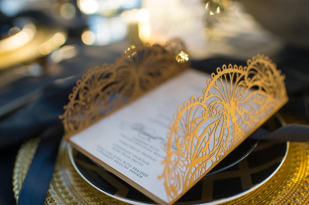 custom laser cut wedding invitations denver colorado