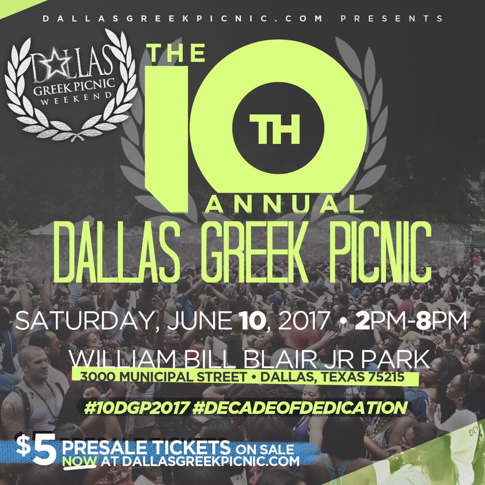DALLAS GREEK PICNIC PARTYWONTSTOP.jpg