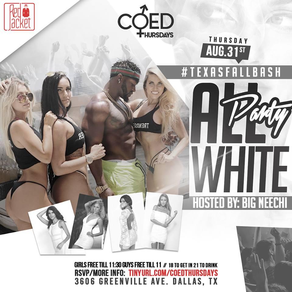 COED THURSDAYS ALL WHITE PARTY.jpg