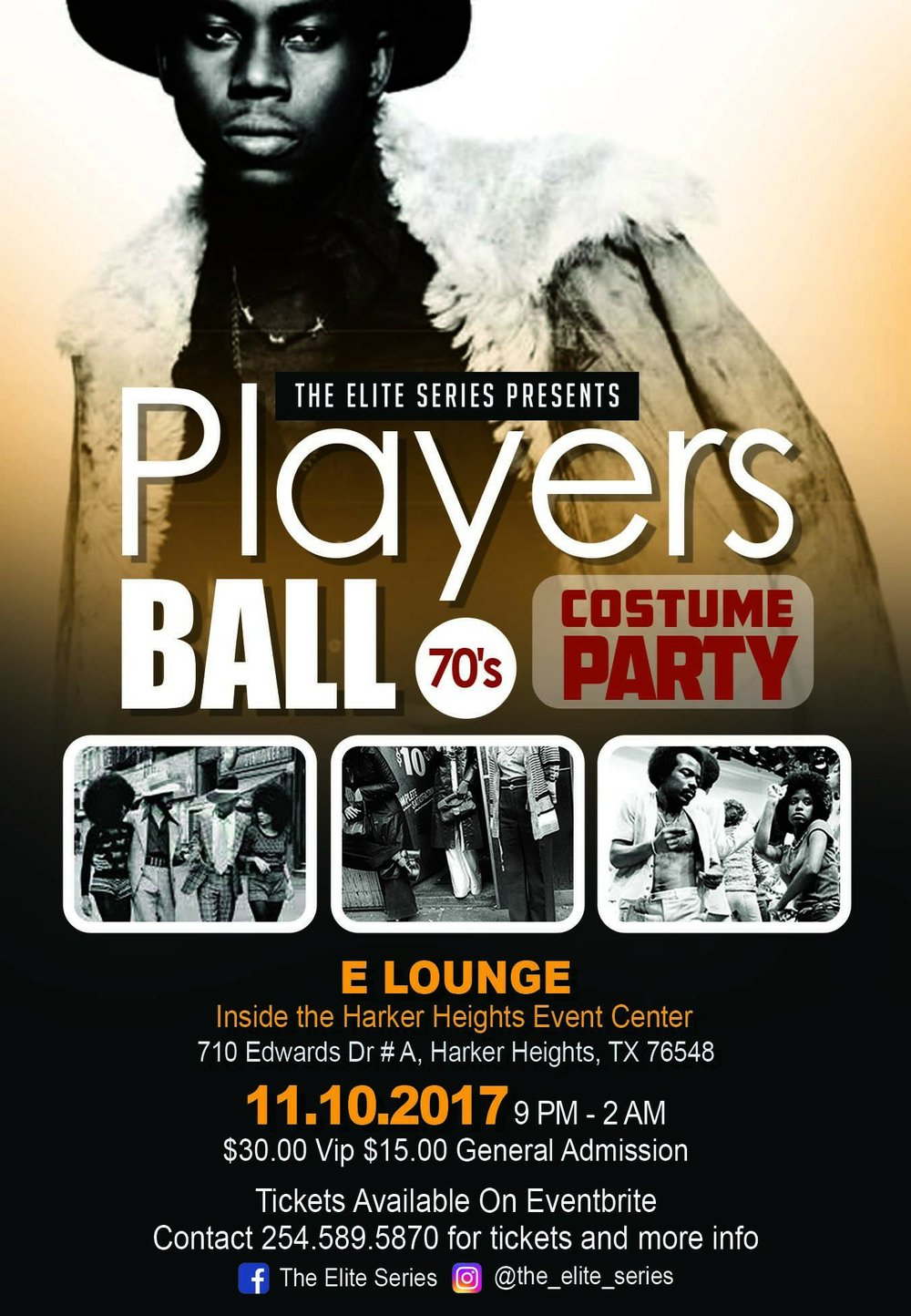 PLAYERS BALL 70'S COSTUME PARTY.jpg