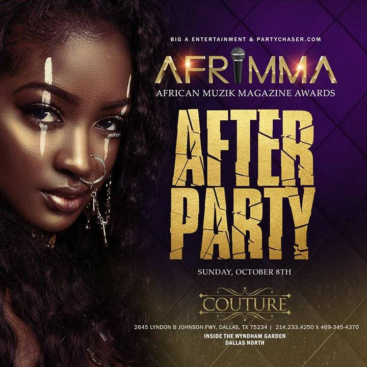 AFRIMMA AFTER PARTY.jpg
