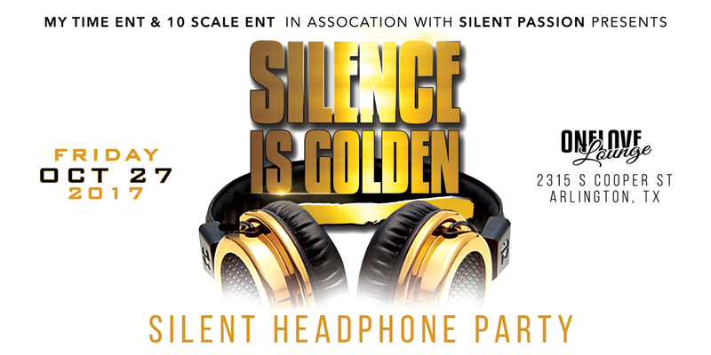 SILENCE IS GOLDEN PARYTY.png