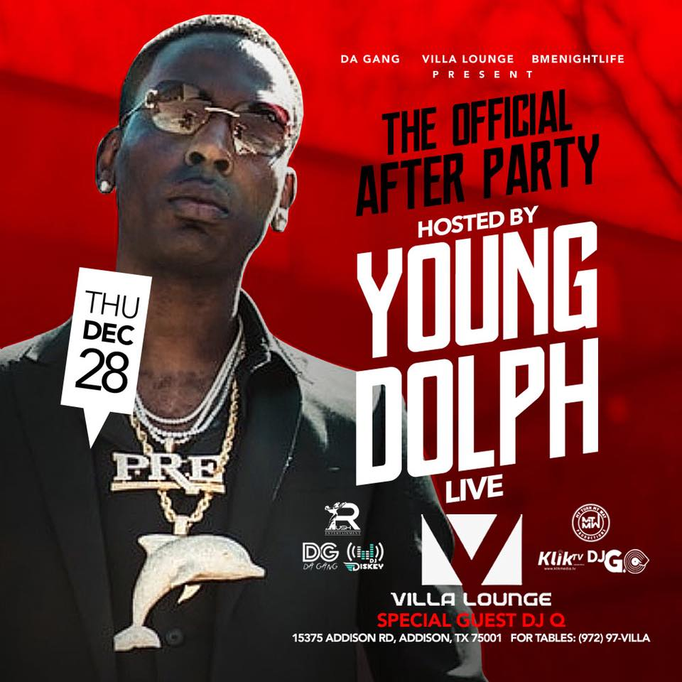 YOUNG DOLPH THURSDAY.jpg