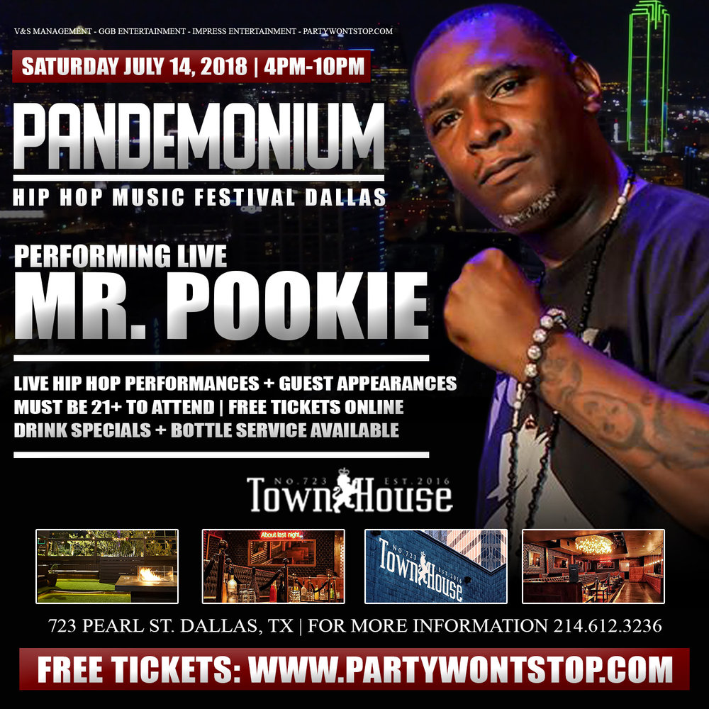 PANDEMONIUM 2018 MR POOKIE.jpg