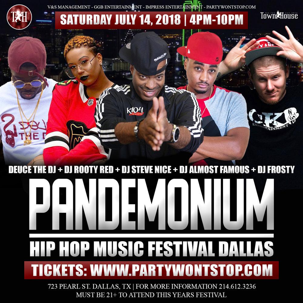 PANDEMONIUM 2018 DJS.jpg