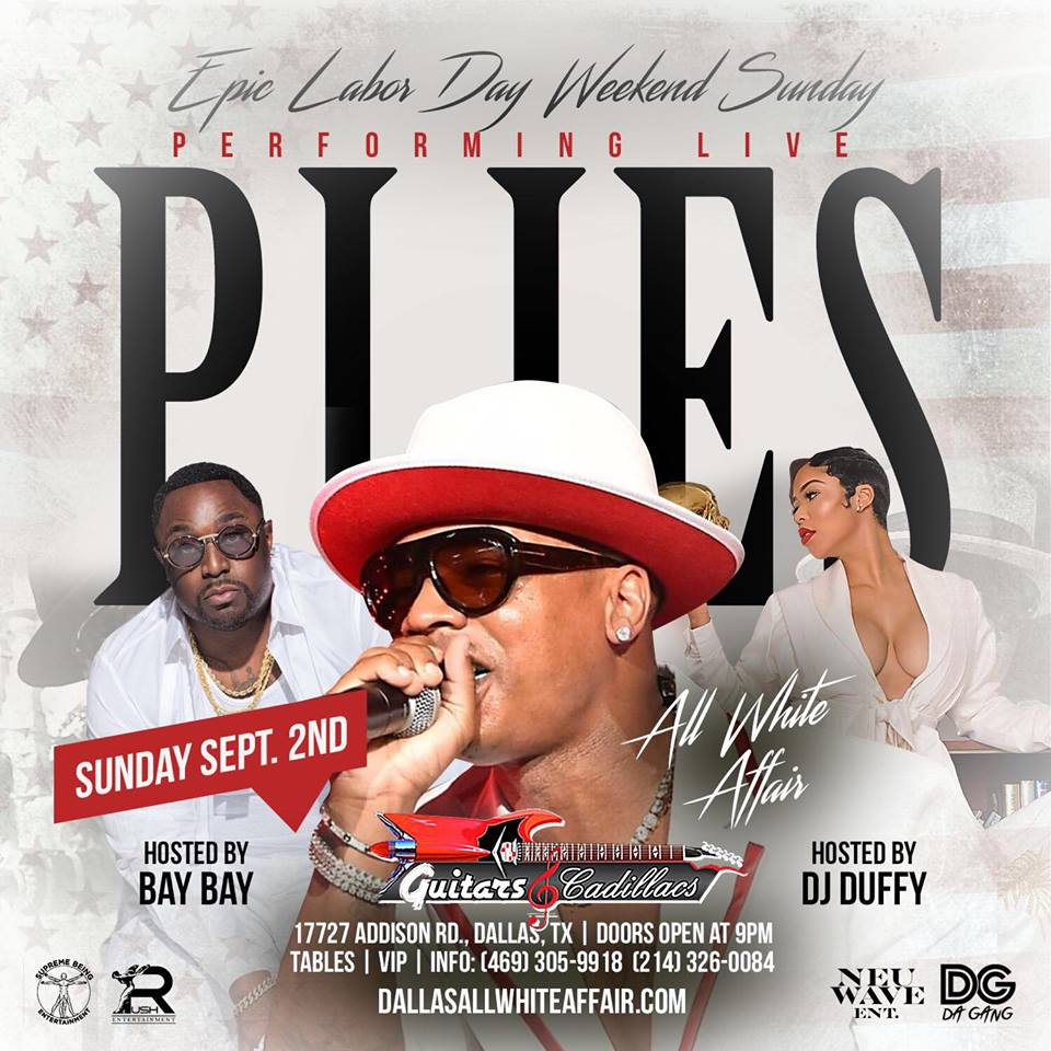 PLIES ALL WHITE FLIER.jpg