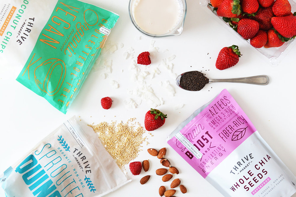 strawberryingredients.jpg