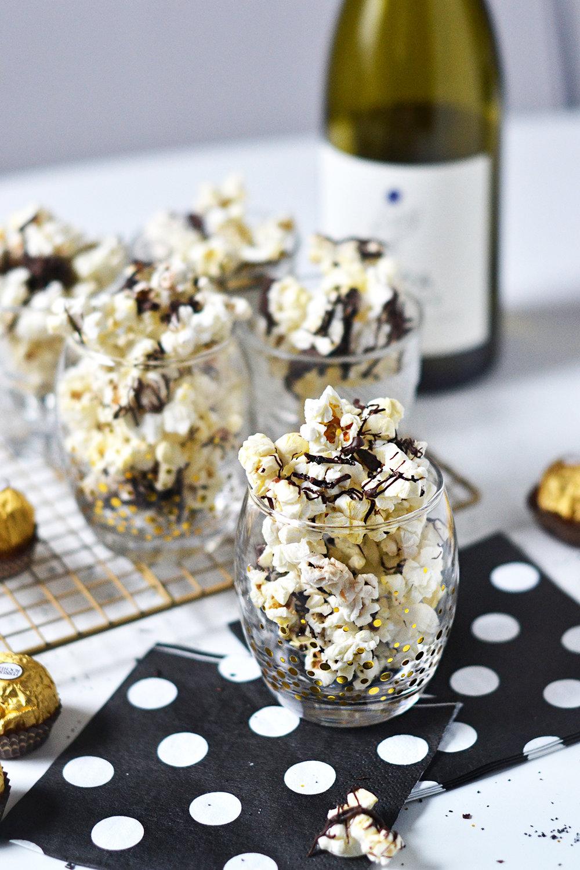 Popcornfinal4.jpg