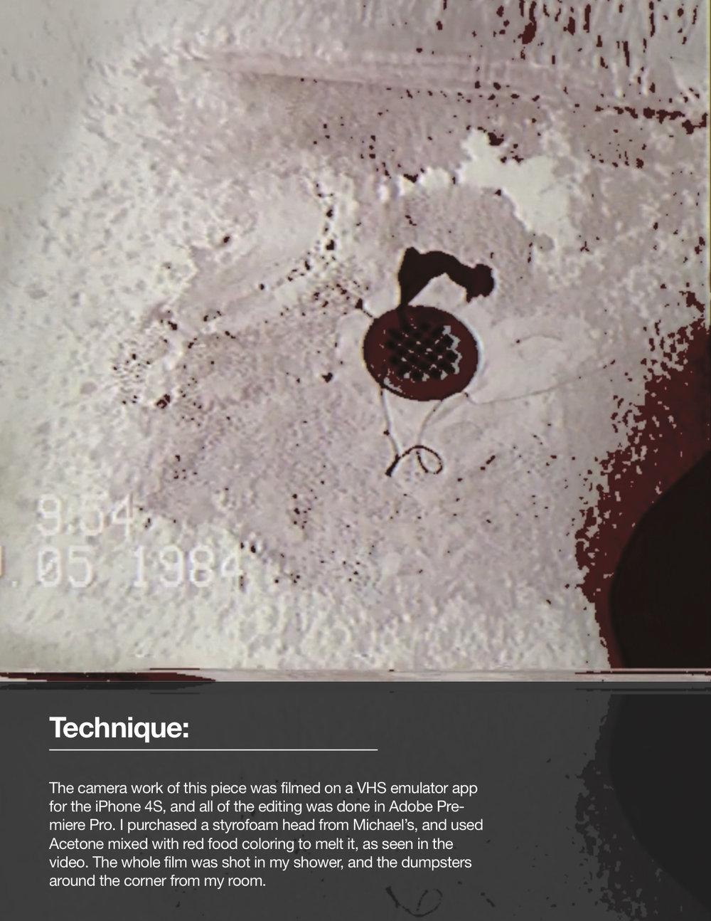 TechniqueDIY.jpg