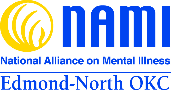NAMI Edmond - North OKC | Mental Illness Support
