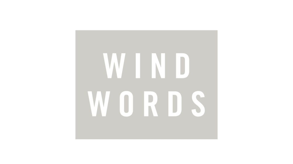 wind words_web-02.png