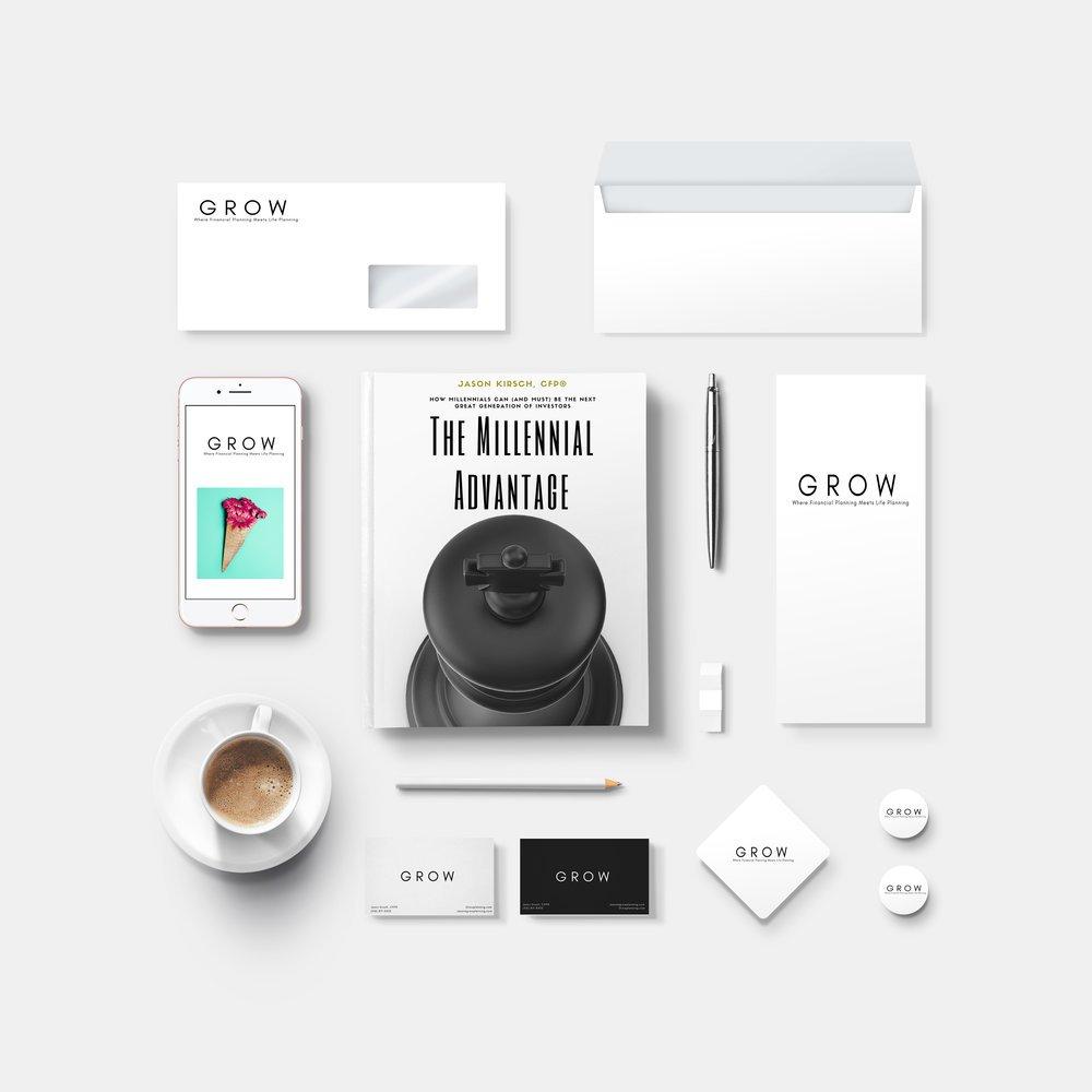 Branding-Stationery-Mockup.jpg