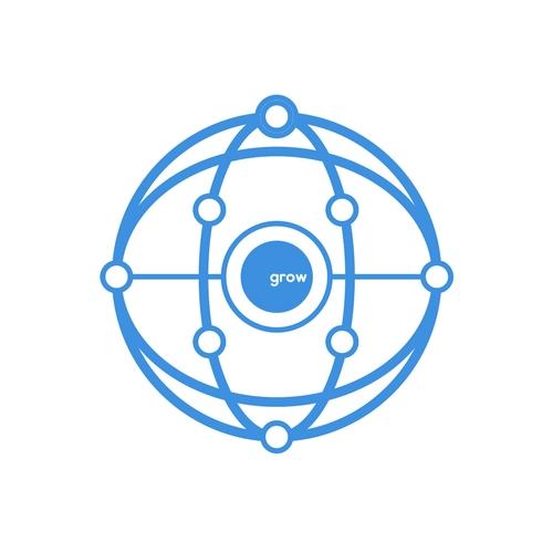 Grow 360 Portal