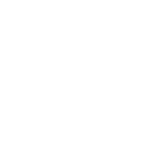 Charlotte West