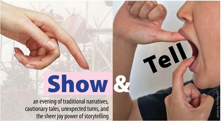 show n tell-image.JPG