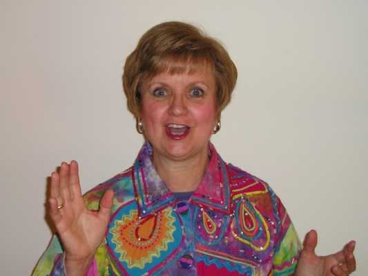 3:00-3:50 - Storytelling to Nurture Kindness, Caring and Compassion in Young Children: Toddlers, Preschoolers and Grades K to 2.Abusive and aggressive behavior is learned (bullying). Children often don't know alternatives that are respectful and effective. We need to educate young children before behavior patterns become habitual. Carol will share entertaining stories, songs, and finger plays for young children. Participants will get to practice learning them and take home some copies they can use immediately.OBJECTIVES:-  Recognize the difference between normal peer conflict and bullying, the importance of avoiding discounting bullying as teasing rather than tormenting or as a necessary part of growing up rather than predatory aggression, and that bullying takes many forms.-  Learn some fun stories, songs, and finger plays to prevent bullying.PRESENTER:Carol McCormick used her B.S. in Elementary Education to teach 2nd, 3rd and 4th Grades. As a Professional Storyteller for over 30 years she has presented programs to many preschool children in Day Care and K-G 2 in schools. She has presented this workshop as a staff training for Lexington Care for Kids in St. Paul; as well as at the MN Social Services Association Conference, and the MN Valley Association of Early Childhood Educators Annual Meeting.