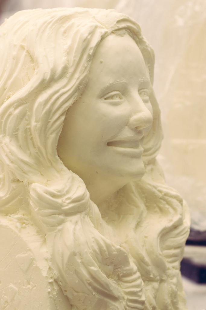 Butter sculpture.jpg