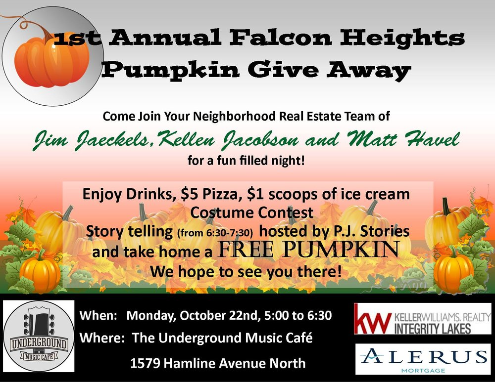 Pumpkin Give Away 2018.jpg