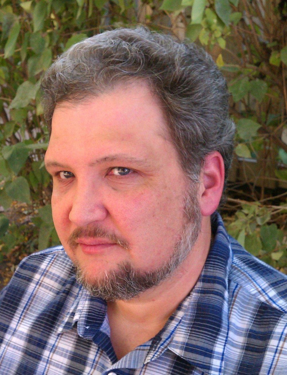 Michael Merriam.jpg