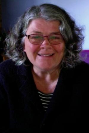 SusanClarke