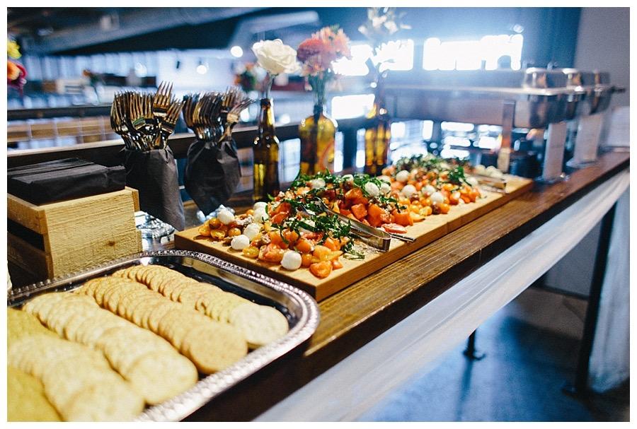 foodevspace.jpg