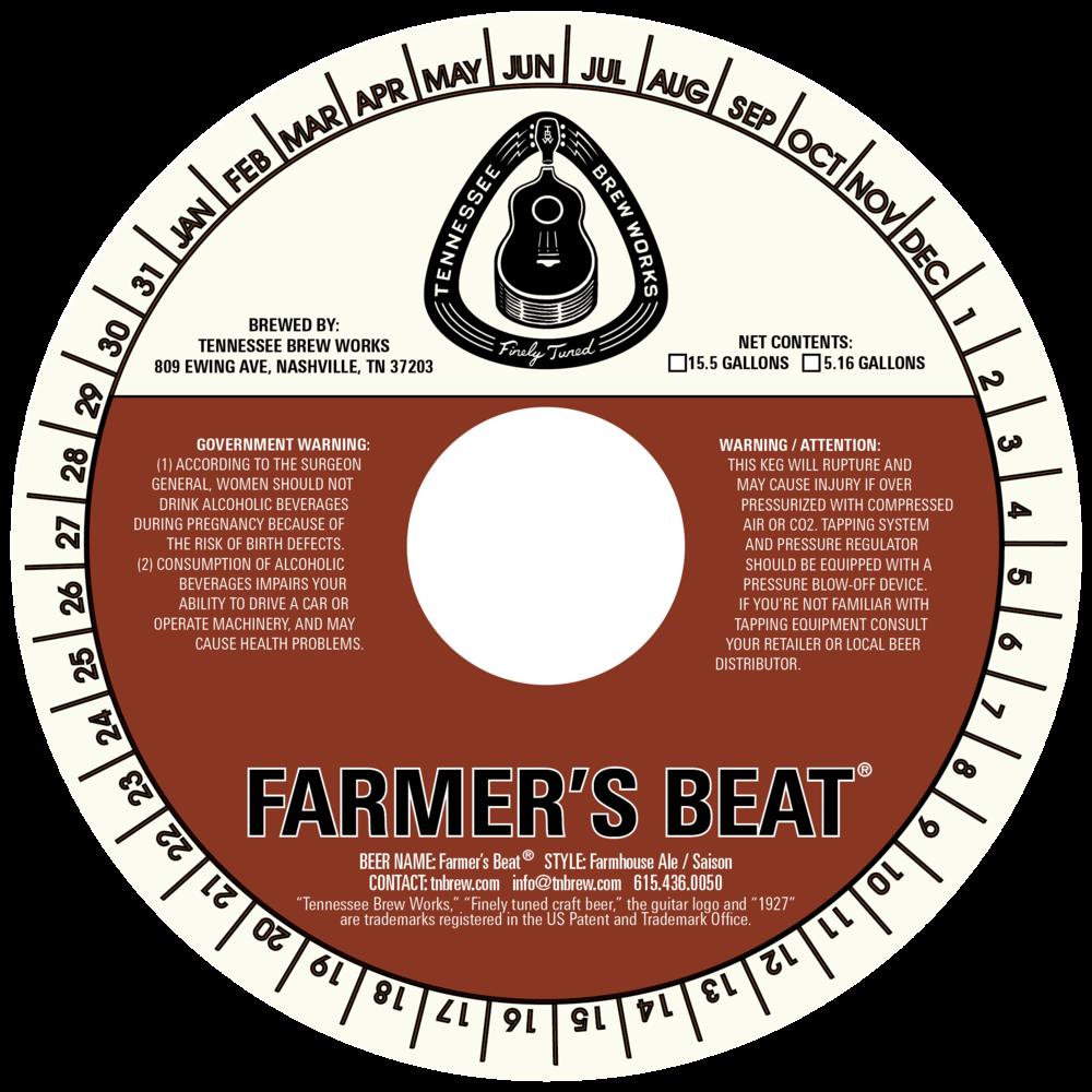 Farmer's Beat