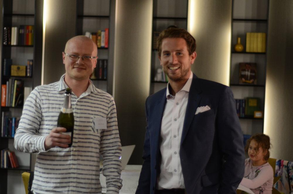 SR_founders_Dmitry+Joe.JPG