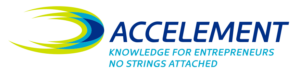 Accelement-Logo-300x74.png