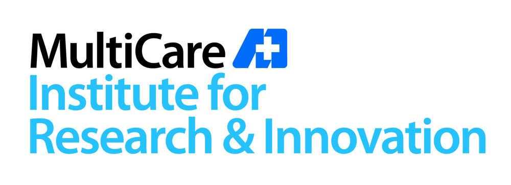 InstituteResearch-Innovation_cmyk-01.jpg
