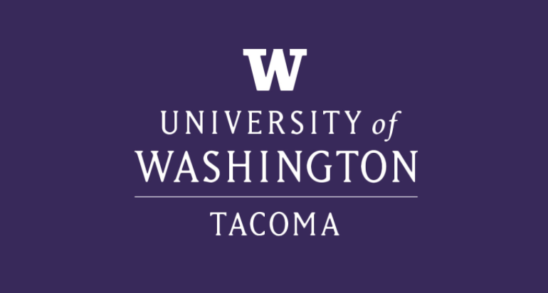 Be Boundless in Our Lab - RAIN has UW professors in our labs with close collaborations on projects. We also host many UW Tacoma students with other collegiate and high school students on many ongoing products.