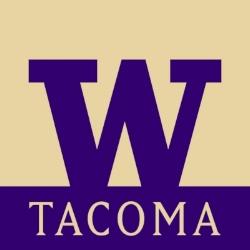 UW Tacoma Logo.jpeg