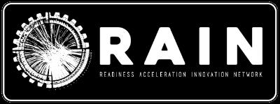 RAIN---genome-logo---final---PNG-TRANS.png