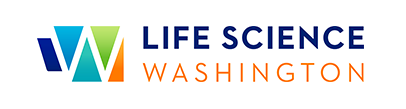 life-science-washington-logo.png