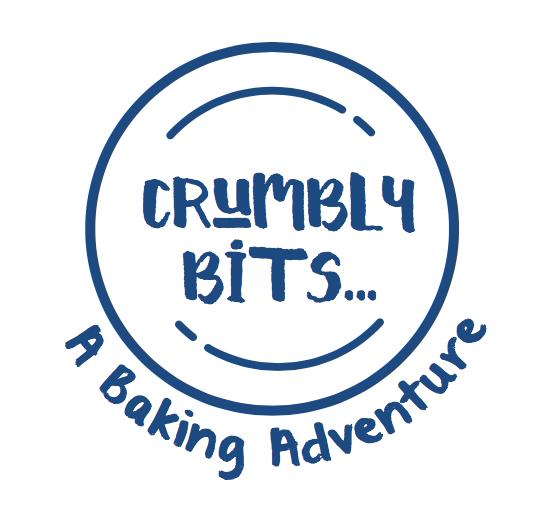 Crumbly Bits Logo.png