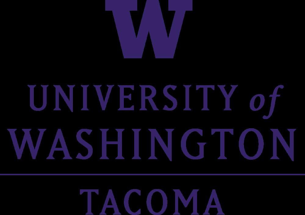 Tacoma_logo_08_paths_color (1).png