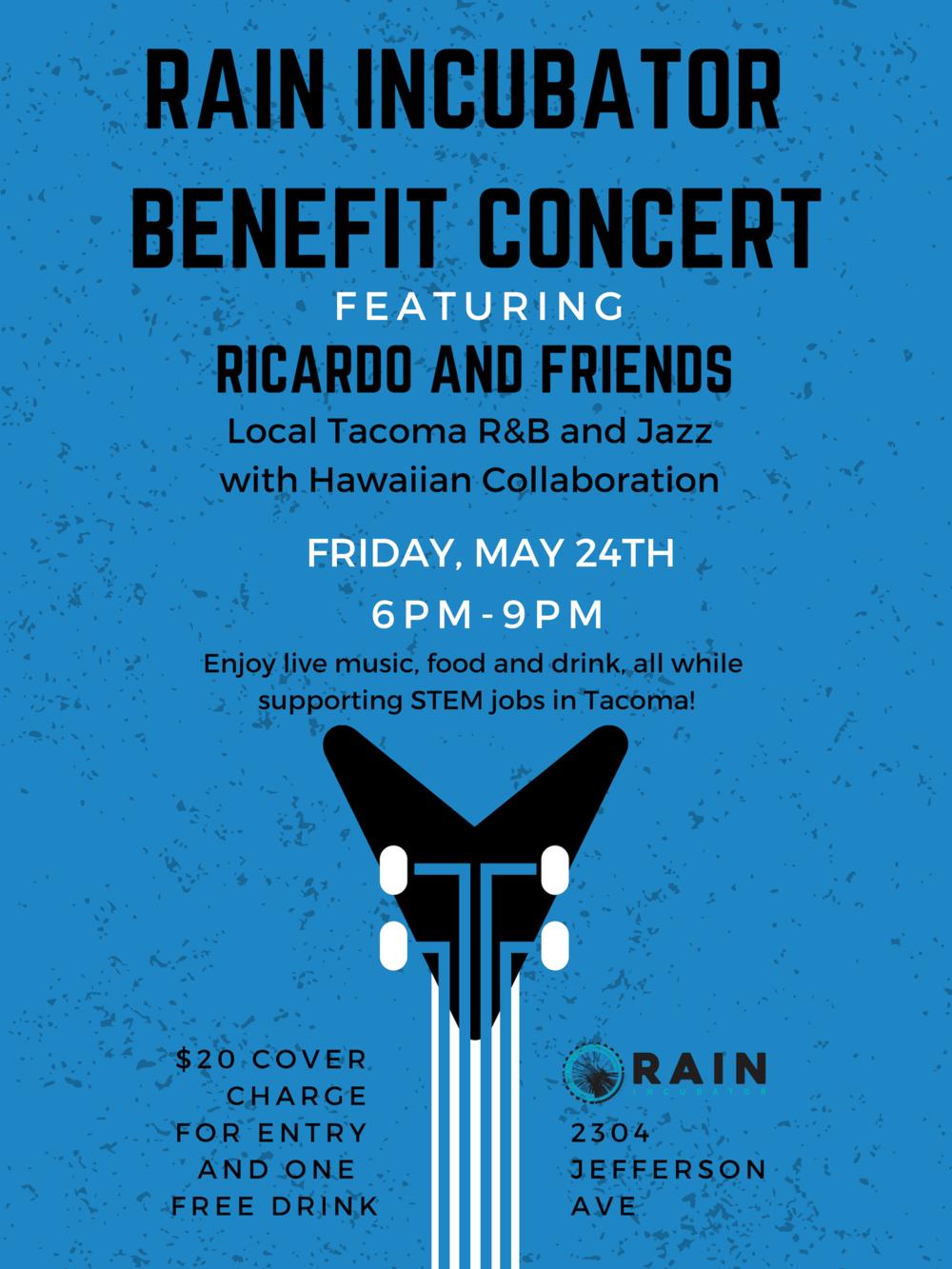Copy of RAIN Incubator Benefit Concert (2).png
