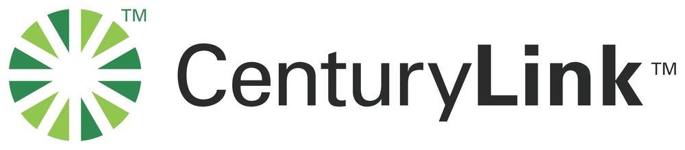 CenturyLink-logo.jpg