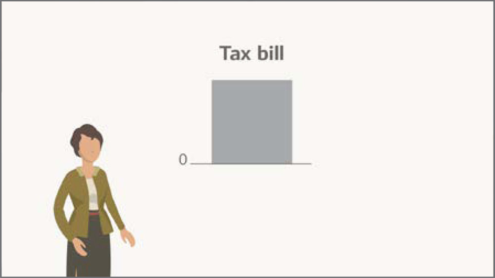 BMH_TaxReturn_27.jpg
