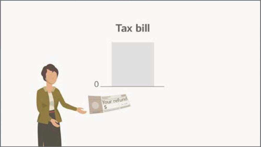 BMH_TaxReturn_29.jpg