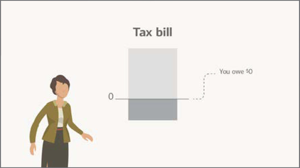 BMH_TaxReturn_28.jpg