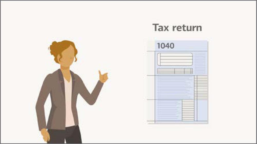 BMH_TaxReturn_50.jpg