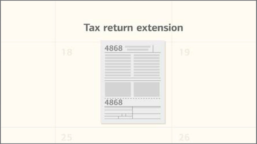 BMH_TaxReturn_61.jpg