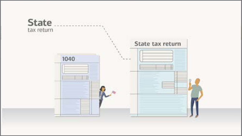 BMH_TaxReturn_65.jpg