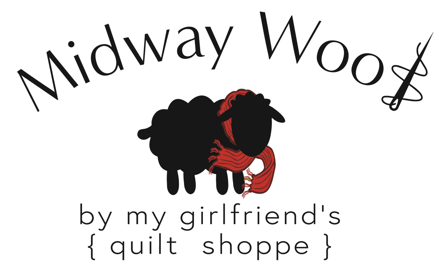 Midway Wool Company