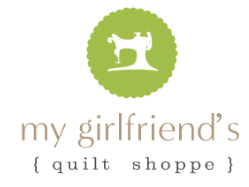 Check out our sister shoppe -